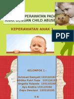 ASUHAN KEPERAWATAN PADA ANAK DENGAN CHILD ABUSE.pptx