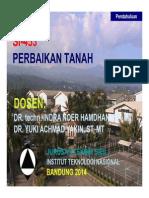 Kuliah Perbaikan Tanah 02.pdf