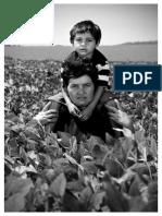 Agroecología y Soberanía Alimentaria