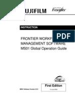 Ms01 2.5.5 Globaloperationguide