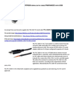 PMKN4025 to USB.pdf