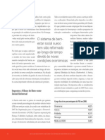 OModoNordico_Part5.PDF