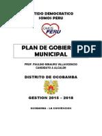 PLAN DE GOBIERNO MINAURO.pdf