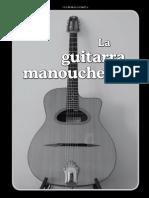 La Guitarra Manouche