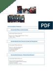 Universidades Públicas.docx