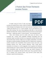 pengkajian-pasien-dan-peran-farmasis-dalam-perawatan-pasien2.pdf