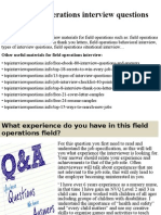 Top 10 field operations interview questions and answers.pptx