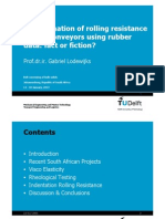 Lecture 3 Determination of rolling resistance using rubber data- fact or fiction.pdf