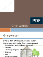 Greywater.ppt