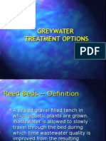 greywater-treatment.ppt