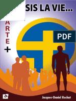 Choisis-Vie-.pdf