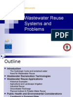 MEDAWARE - WW Reuse Systems & Problems - final version.ppt