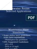 Wastewater_reuse_final.ppt
