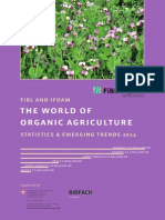 1636 Organic World 2014