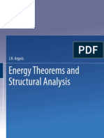 Energy Theorems and Structural Analysis.pdf