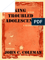 Working with troubled adolescents.pdf