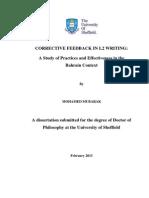 PhD MMubarak 2013