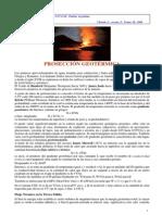 Tema 10_Prospección Geotérmica