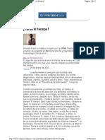 Www.eluniversalmas.com.Mx Editoriales 2015-01-74137.Php