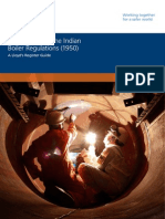 26912 Understanding the Indianboiler Regulations 1950