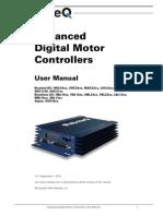 Nxtgen Controllers Userman