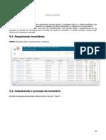 Inventario Patrimonial - pt-br.pdf