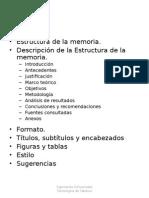 memoria_de_estadia__en_Ing de TI.ppt