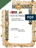 Plan Anual SERUM 2013 editadofinal inprimir (2).docx
