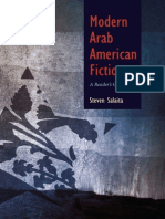 File 1 of 6 |Arab American Fiction.pdf|Waiting to be uploaded Preview in a new tab Discoverability Score 2/5 Filename