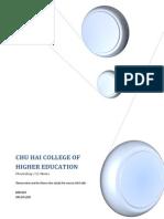 JCM106-Lec9.pdf