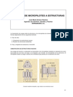 Conexion de Micropilotes a Estructuras_AETESS_2003