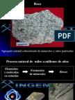 rocas_utilidad.pdf