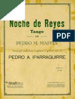 Mafffia Iparraguirre_noche de Reyes..--