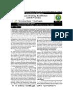 surrogate.pdf