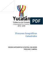 SIGSA MANUAL MERIDA.pdf