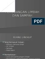 16 pembuangan limbah dan sampah (1).ppt