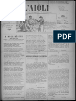 L'Aiòli. - Annado 06, n°216 (Desèmbre 1896)