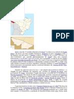 Estado Do Acre1