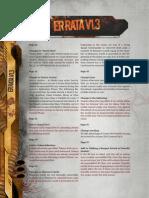 errata_v1.pdf