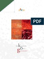Die-Kroatische-Ono-Gastronomie-2012-de.pdf