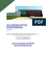 Aula Magna Evento Incontornável.pdf1