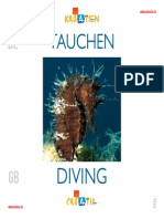 -Diving-2015-DE-EN.pdf