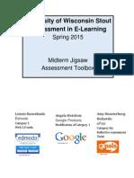 midterm-assessmentsine-learning jigsaw