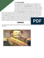 Ignacio de Veintemilla (1)