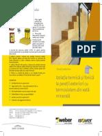 Pliant_Termosistem_VataBazaltica_Isover.pdf