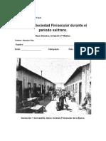 Guia Didactica Sociedad Finisecular33333