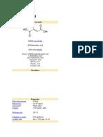 Fumaric acid.docx