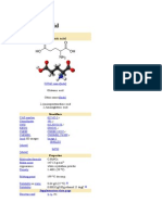 Glutamic acid.docx