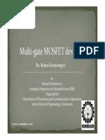 Multi-gate MOSFET devices_CBE.pdf