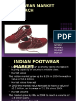 FOOTWEAR MARKET RESEARCH.pptx